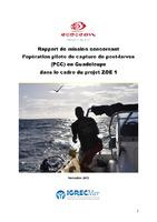 GUAD12_ Rapport Final post-larves_ecole mer.pdf