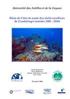 GUAD06_Etat_sante_recifs_2006.pdf