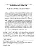 WF06_Checklist_of_the_shorefishes_2006.pdf