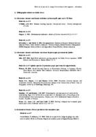 Addendum Capacite de charge.pdf