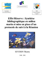 REU01_synthese biblio_effet_reserve_2001.pdf