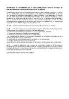 NC04_Textes_juridiques_dossier_general_UNESCO_2004.pdf