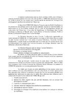 PF04_INTRO_SOMMAIRE_2004.pdf