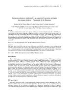 REU06_Concurrence_territoriale_gestion_integree_2006.pdf