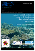 12_Coral and Mangrove Cost benefit Analysis.pdf
