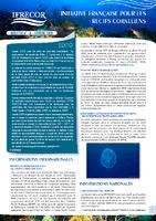 NAT09_Ifrecor_Bulletin13_0209.pdf