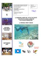 PF03_Surveillance_des_recifs_reseau_Reef_Check_2003.pdf