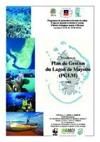 MAY02_PGLM-resume_Plan_Gestion_Lagon_Gabrié.pdf