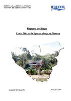 PF01_Rapport_Ligne_rivage_Moorea_2001.pdf