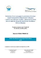 MAY14_CCTP 2014-PNMM-32 (1).pdf