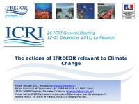 TITCC11_ICRI_powerpoint IFRECOR CC__DEC_2011TIT_CC 11 dec.pdf