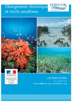 12_Rapport scientifique Ifrecor TIT CC oct 2012 v2-1.pdf
