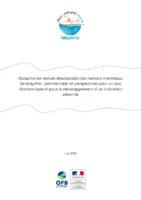 PNMM, rapport du suivi des herbiers intertidaux de Mayotte, 2020.pdf
