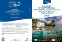 GUIDE INFRA LIVRE IFRECOR ANGL-13janv.pdf