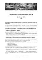 NAT07_CP Paris_2007.pdf