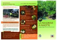 MAY06_mangrove_2006.pdf