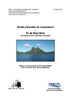 PF02_Bora_Rapport_synthese_2002.pdf