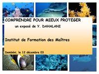 MAY03_conférence IUFM_2003-12-09.pdf