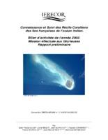 TAAF_Bilan Gloroieuses 2002.pdf