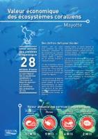 NAT15_Plaquette-Ifrecor_ValoEco_Mayotte-2015-VWEB-V12.pdf