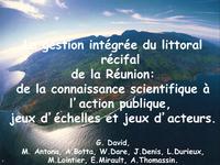 REU06_Gestion_integree_du_littoral_recifal_prensentation_fr.pdf