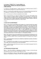 NC02_Textes_juridiques_site2_UNESCO_2002.pdf