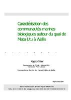 WF04_Caracterisation_des_communaute_2004.pdf