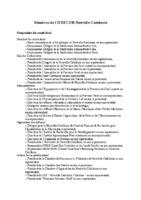 NC07_Membres_2007.pdf