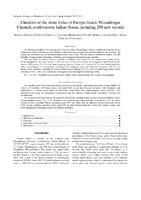 2013 Fricke et al_Checklist_Fish_Europa.pdf