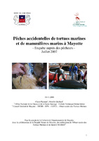 MAY08_enquete_captures accidentelles_1108.pdf