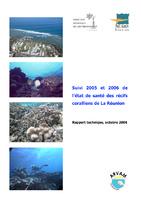 REU06_Etat_de_sante_recif_2006.pdf
