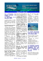 NAT02_Ifrecor_Bulletin3_0702.pdf