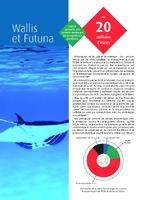 Plaquette-Ifrecor_ValoEco_Wallis-et-Futuna.pdf