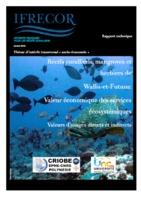 Analyse economique IFRECOR Wallis-et-Futuna.pdf
