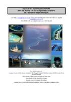 03_IRD_IFRECOR1.pdf