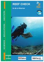 REU09_Reef_Check_Reunion_2009_ARVAM.pdf