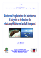 MAY03_Rapport_stock_holothuries_2003.pdf
