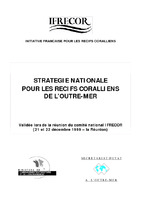 NAT99_Strategie_Nationale_IFRECOR_1999.pdf