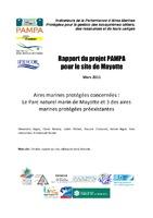 PAMPA_rappMAY_final_18032011.pdf
