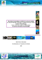 MAY10_Inventaire des poissons marins de Mayotte_2010.pdf