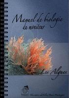 MART06_Livret_Algues_2006.pdf