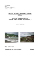 WF05_Gestion_integree_des_zones_cotieres_2005.pdf