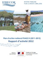 NAT12_RA IFRECOR 2012.pdf