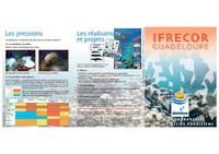 GUAD04_IFRECORDOC 3 VOLETS_FR.pdf