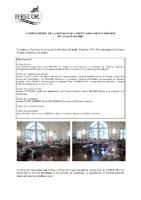 PF06_compte_rendu_2006.pdf