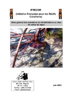 PF03_Rapport_Bilan_impact_humain_sur_l_eau_2003.pdf