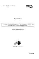 PF04_Rapport_Portee_des_EIE_lors_consultation_populaire_2004.pdf