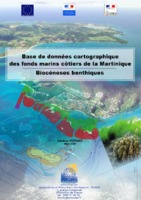 MART09_cartographies biocenoses.pdf