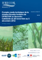 Kerninon & Hily_2015_Rapport_mission_Resobs Herbiers_Nouvelle-Calédonie_2012.pdf