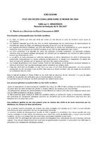 04_Etat des récifs.pdf